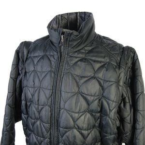 WMNS Nike ACG 3 Outer Layer Quilted Jacket
